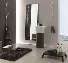prenova-kopalnice