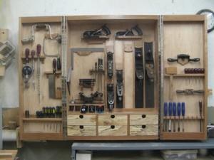 omara-za-orodje